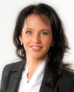 Sonja E. Bauer - sonja